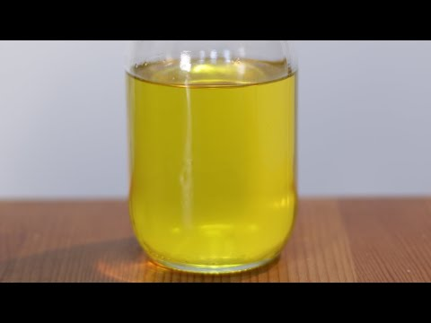 How to Make Clarified Butter | Easy Recipe